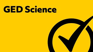 Download GED Science [2019] Study Guide Video