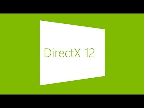 DirectX 12 on Xbox One, what does this mean? | QA 19