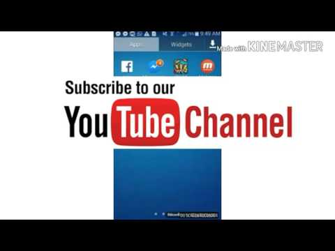 How To Make Invisable Name Fb Account With New Update Trick 2017