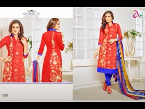 Online Stitching in Bangalore | Get 200 Rs OFF on first order