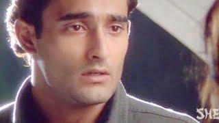 Doli Saja Ke Rakhna - Part 13 Of 17 - Akshaye Khanna - Jyothika - Superhit Bollywood Film