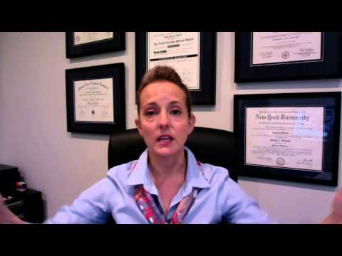 Nurses | 3 Tips for Calming Agitated Patients