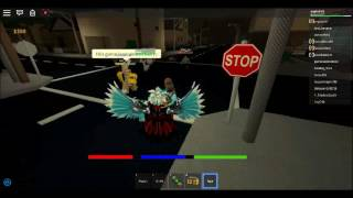 Roblox Nazi Decal Id Blank Roblox Codes 2019 September