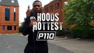 Tamz - Hoods Hottest (Season 2) | P110