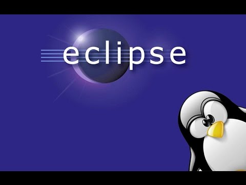 how to download eclipse for windows 10, 8.1, 8 and 7   how to install eclipse on windows 10