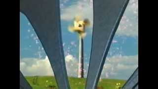 Teletubbies - Here Come The Teletubbies Part 4