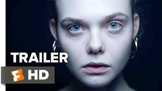 Teen Spirit Trailer #1 (2019) | Movieclips Trailers