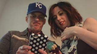 Sh*t Thompson Square Says (Baby Edition)
