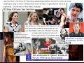 Hallett 6b Commoner Kate Coerces Wills Killing Kittens sex club & UK NZ laws of succession frauds &