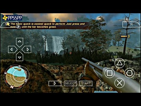 Xxx Mp4 Top 10 PSP PPSSPP Games With Download Links For Android 3gp Sex