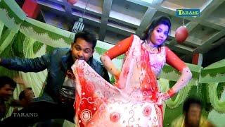 new item song - d.j remix song - साया हटाके || hot bhojpuri songs 2017 singer - chandan kumar chunua
