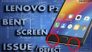 how to install twrp recovery in lenovo p2 (P2a42) || Twrp Flashing