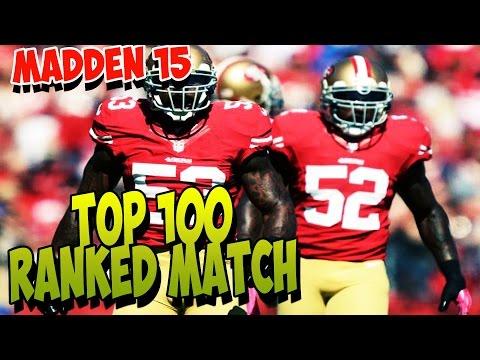 Madden 15 | Top 100 Full Game Tips | Super Custom Playbooks | Madden 15