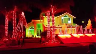Livermore Lights 2015!