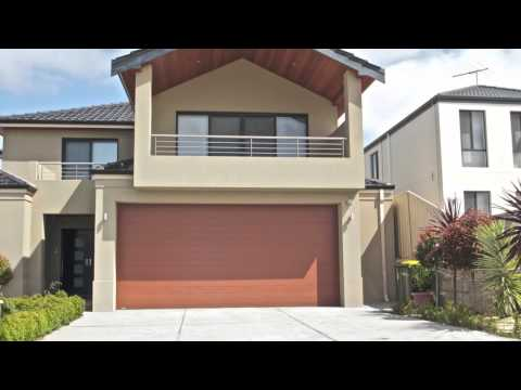 Darch, Perth, Western Australia - Perth Real Estate Tour Peter Taliangis Real Estate 0431 417 345