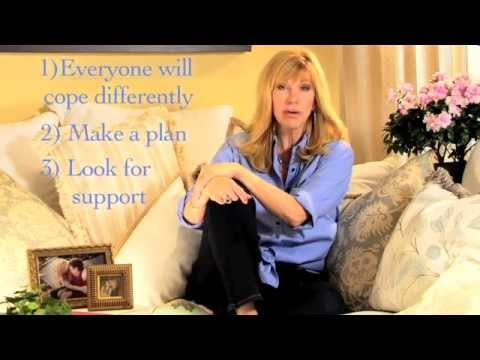 I Need Help: Caregiver Confessions with Leeza Gibbons