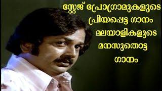എൻ സ്വരം പൂവിടും...Anupallavi(1979)   K.J Yesudas   Bichu Thirumala   K.J Joy   Movie Songs