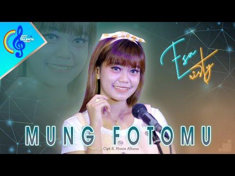 Download Lagu Esa Risty Mung Fotomu Mp3