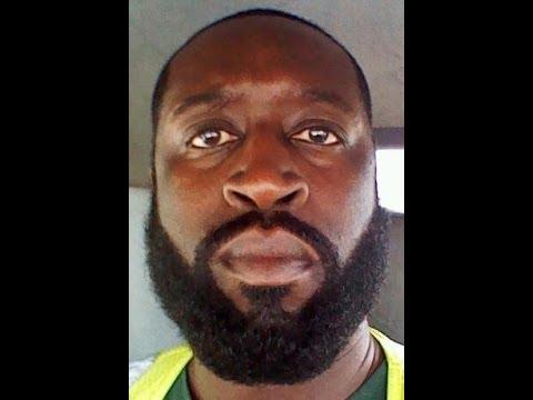 Essentials For Black Men Growing Beards