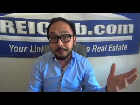 Four Tips On Getting A Real Estate Appraisal As An Investor - REIClub.com