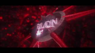 PALADIN♠APO STYLE INTRO♠BY RAPTOR♠JOINED VENTIX CLAN♠