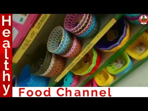 Shopping Vlog Kannan departmental store shopping Vlog Part I
