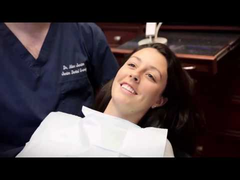 Cosmetic Dentistry Free Consultation - Verum Cosmetic Dentists Coventry England UK