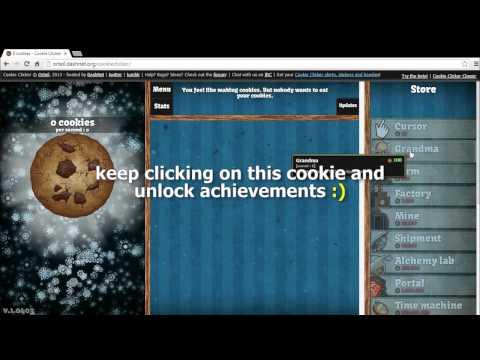 Top 12 Fun Interactive Websites - cool, funny, useless, creative