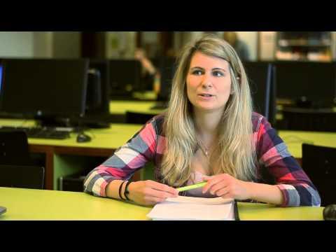 International Human Resource Management Short Degree Programme at Saxion