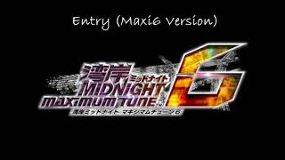 Fast Beat Loop Racer with Maximum Tune OST - PakVim net HD