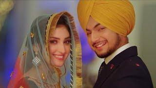 New Punjabi Whatsapp Status Video 2021 | New Punjabi Song Status | Punjabi Status Video 2021