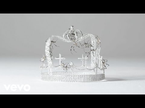 Xxx Mp4 Billie Eilish You Should See Me In A Crown Audio 3gp Sex