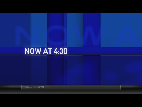 WKYT This Morning at 4:30 AM on 10/13/15