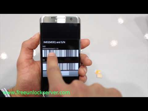 Unlock samsung galaxy a3 FREE - How to unlock samsung galaxy a3 by unlock code. all carriers &