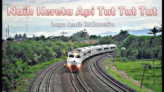 naik kereta api tut tut tut lagu anak indonesia zada naik odong rh playtube pk lagu anak anak kereta api krl lagu anak anak kereta api krl