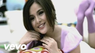 Tasya Kamila - Say No