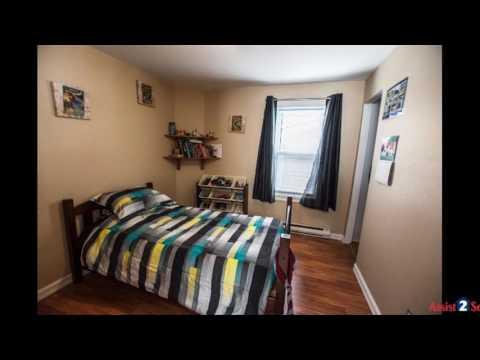 442 Robinson St, Moncton, NB E1C 5 - $120,900