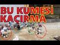 Download Bu Kümesi Kaçırma. Ankara Oyun Kuşları Çok Ucuza Gidiyor. 0534 715 94 96 MP3,3GP,MP4