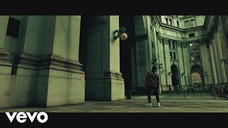 GASHI - Used To Be (Official Video)[Explicit]