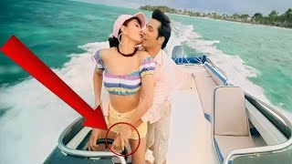 [HUGE MISTAKES] JUDWAA 2 FULL MOVIE 2017 JUDWAA 2 MOVIE FUNNY MISTAKES VARUN DHAWAN JACQUELINE