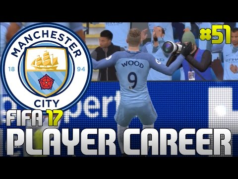 FIFA 17 Player Career Mode | Episode 51 | We Have A New Club, And Its Back In The Prem!