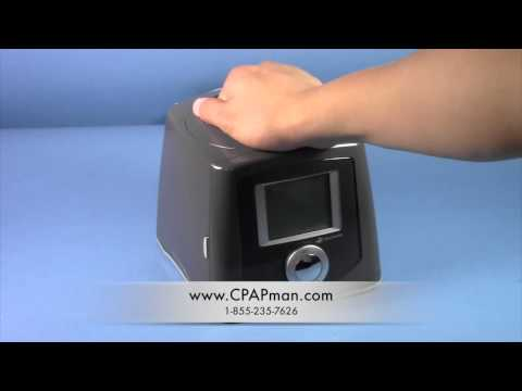 CPAPMan's Most Popular CPAP Machines