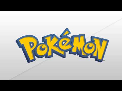 Pokémon Trap Remix (Psychic Type - Victory Road)