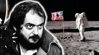 LE FOSSOYEUR DE FILMS #16 - Top 10 des légendes urbaines du cinéma (feat. Axolot)