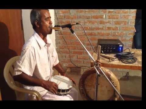 India Part 3 Alappy   Chennai