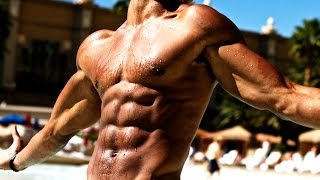 Download What's The Easiest Way To Get Ripped Fast? (Best Diet To Burn Fat) Video