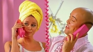 Download Top 10 Pop Songs From The 1990s Video