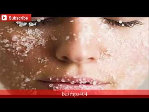 how to get rid of razor bumps | how to get rid of razor bumps fast : get rid of razor bumps