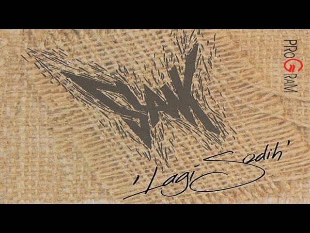 Download Slank - Lagi Sedih (Full Album Stream) MP3 Gratis
