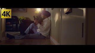 MAA DA PYAAR - OFFICIAL VIDEO - MALKIT SINGH (2016)